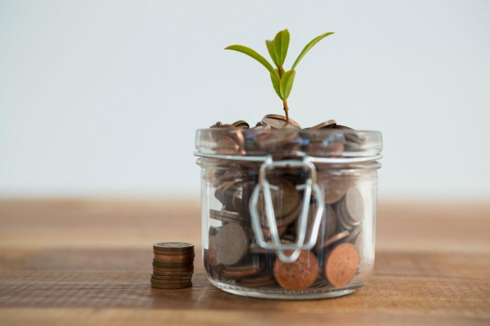 飲食店で利益率を上げる方法