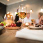 飲食店の人件費率を改善させる方法