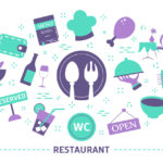 飲食店経営の難しい理由と失敗しないノウハウ