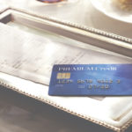 飲食店でクレジットカード決済を導入すべき理由
