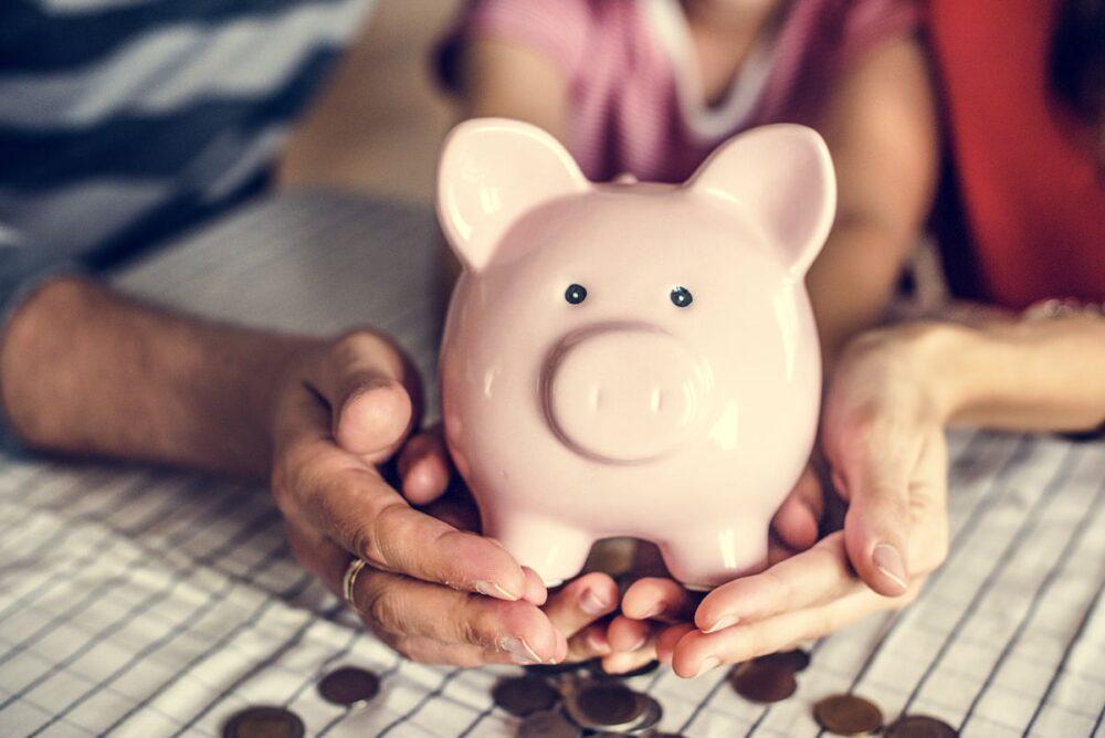 飲食店でお金が足りないときの対応方法3選を解説