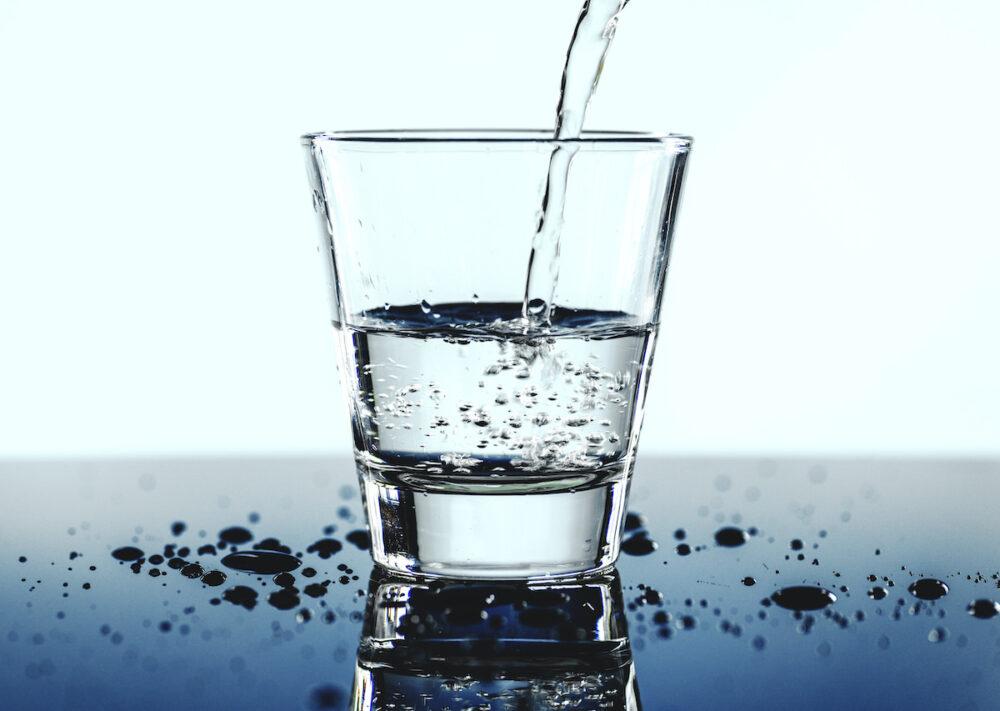 飲食店の水道代の平均とは