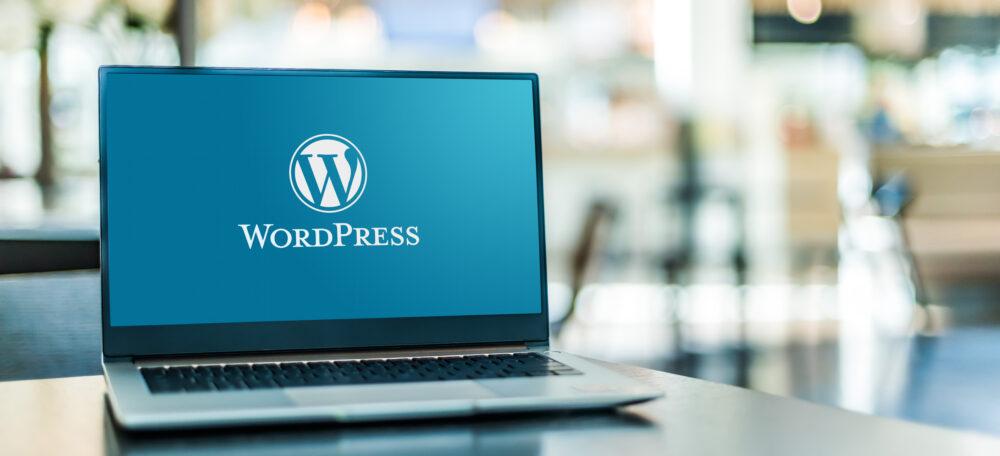 WordPressブログのメリット・デメリット